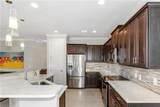 12065 Covent Garden Ct - Photo 9