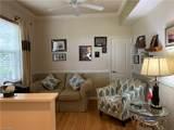 3595 Laurel Greens Ln - Photo 10