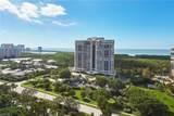 6000 Pelican Bay Blvd - Photo 4