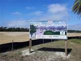 12250 Itec Park Dr - Photo 12