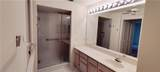 470 Country Hollow Ct - Photo 8