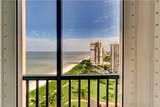 4651 Gulf Shore Blvd - Photo 2