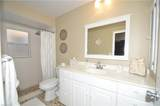 589 96th Ave - Photo 17