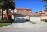 3425 Grand Cypress Dr - Photo 1