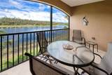 9723 Acqua Ct - Photo 1