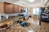 9723 Acqua Ct - Photo 11