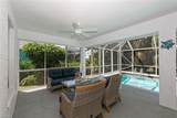 690 Amber Dr - Photo 11