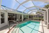690 Amber Dr - Photo 12