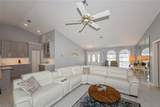 690 Amber Dr - Photo 6