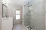 690 Amber Dr - Photo 7