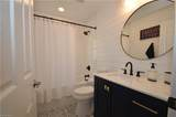 562 96th Ave - Photo 20