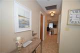 562 96th Ave - Photo 3