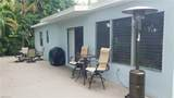 395 7th Ave - Photo 10