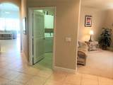 9326 Aviano Dr - Photo 11