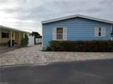 24850 Windward Blvd - Photo 1