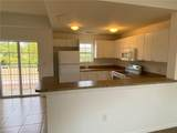 4420 Botanical Place Cir - Photo 3