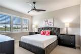 12065 Covent Garden Ct - Photo 10