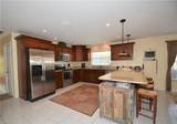 589 96th Ave - Photo 10