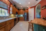 9026 Cascada Way - Photo 4