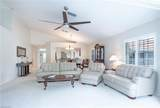 3543 Windjammer Cir - Photo 4