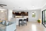 12065 Covent Garden Ct - Photo 6