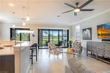 12065 Covent Garden Ct - Photo 7
