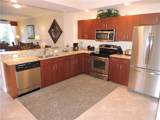 28750 Trails Edge Blvd - Photo 1