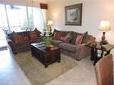 28750 Trails Edge Blvd - Photo 3