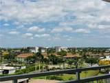 180 Seaview Ct - Photo 16
