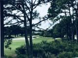 9350 Highland Woods Blvd - Photo 18