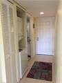 600 Neapolitan Way - Photo 10