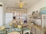 7300 Estero Blvd - Photo 11