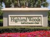 9350 Highland Woods Blvd - Photo 16