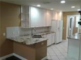 5365 Cove Cir - Photo 9
