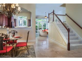 1605 Curlew Ave, Naples, FL 34102 (MLS #214030966) :: The New Home Spot, Inc.