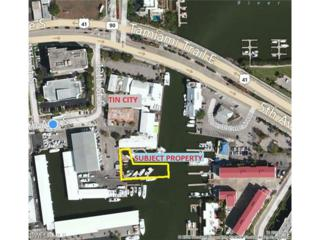 1200 6th Ave S #8, Naples, FL 34102 (MLS #214068106) :: The New Home Spot, Inc.