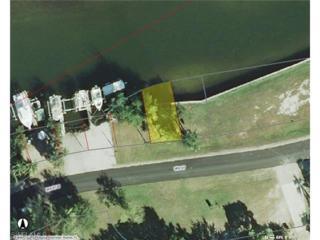 267 3rd St, Bonita Springs, FL 34134 (MLS #214069222) :: The New Home Spot, Inc.