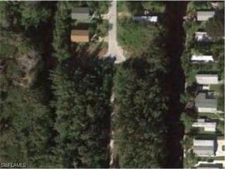 126 Ocho Rios St, Naples, FL 34114 (#215003374) :: Homes and Land Brokers, Inc