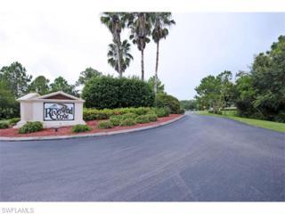 16440 Oakview Cir, Alva, FL 33920 (MLS #215040515) :: The New Home Spot, Inc.