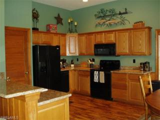 306 N Storter Ave #6, Everglades City, FL 34139 (MLS #215048967) :: The New Home Spot, Inc.
