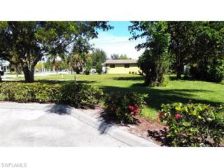 1301 5th Ave N, Naples, FL 34102 (MLS #215060747) :: The New Home Spot, Inc.