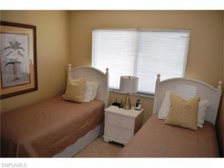 890 S Collier Blvd #1002, Marco Island, FL 34145 (MLS #215068772) :: The New Home Spot, Inc.