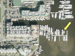 1001 10TH ST S #17, Naples, FL 34102 (MLS #215070089) :: The New Home Spot, Inc.