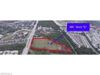 Old 41 Road & Bernwood Drive, Bonita Springs, FL 34135 (MLS #216010640) :: The New Home Spot, Inc.