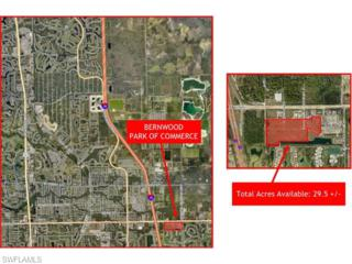 Trade One Way & Bonita Beach Road, Bonita Springs, FL 34135 (MLS #216010784) :: The New Home Spot, Inc.