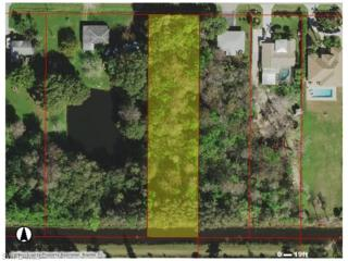 5242 Cypress Ln, Naples, FL 34113 (MLS #216015512) :: The New Home Spot, Inc.