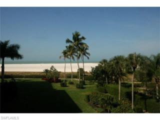 240 Seaview Ct #305, Marco Island, FL 34145 (#216020072) :: Homes and Land Brokers, Inc