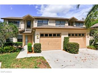 840 Meadowland Dr A, Naples, FL 34108 (MLS #216020353) :: The New Home Spot, Inc.