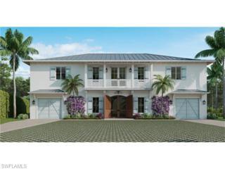 1921 Gordon River Ln, Naples, FL 34104 (MLS #216021173) :: The New Home Spot, Inc.
