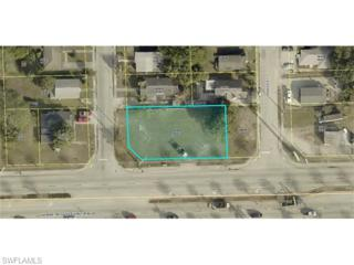 3011 Dr Martin Luther King Blvd, Fort Myers, FL 33916 (MLS #216021573) :: The New Home Spot, Inc.
